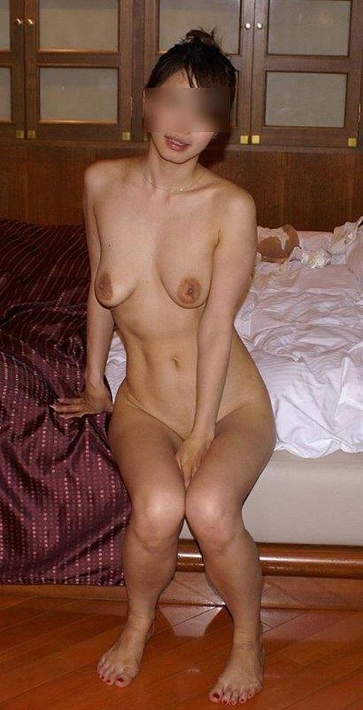 40代熟女の四十路人妻エロ画像-84