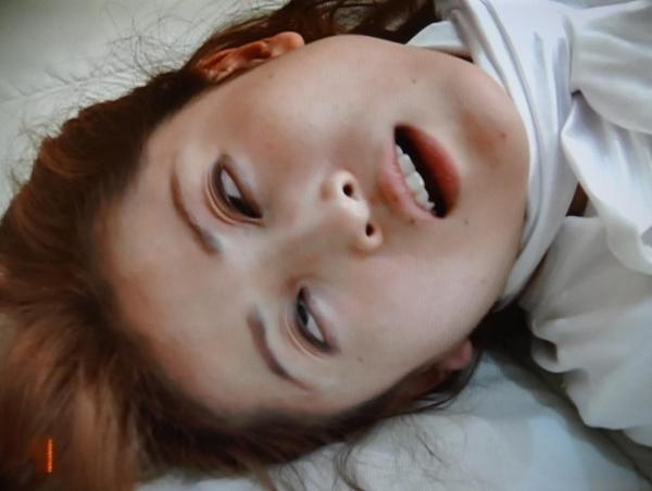 崩壊寸前麻痺絶頂画像 14