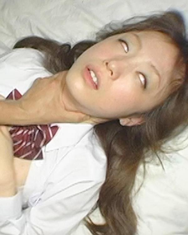 崩壊寸前麻痺絶頂画像 19
