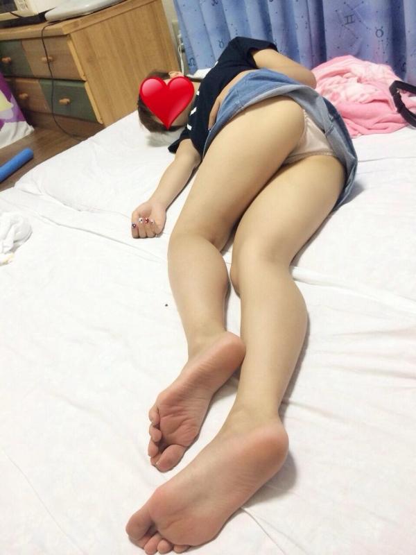 素人エロ画像-19