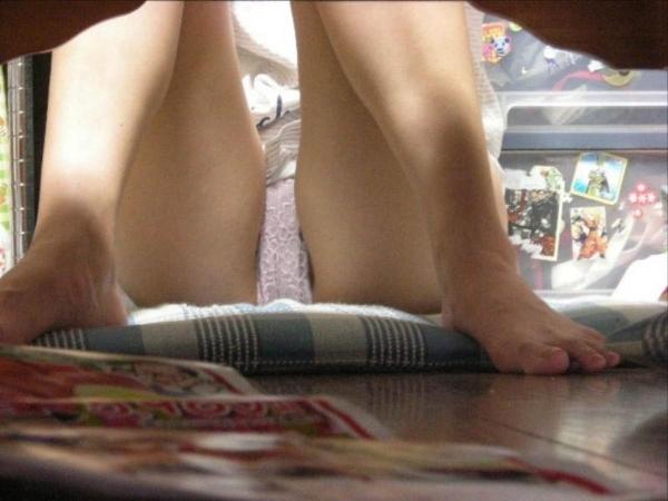 素人エロ画像-63