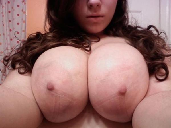 スイカップ画像 10