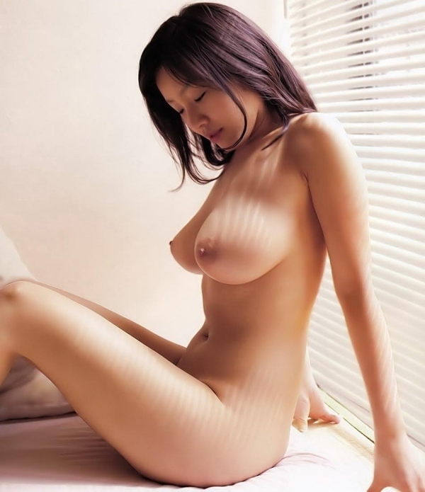 美乳おっぱい画像 8