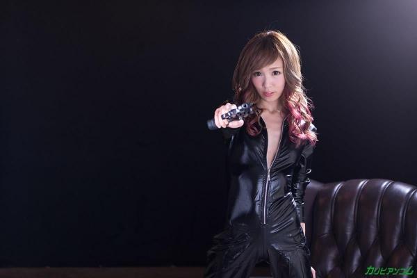 目々澤めぐ無修正画像-38