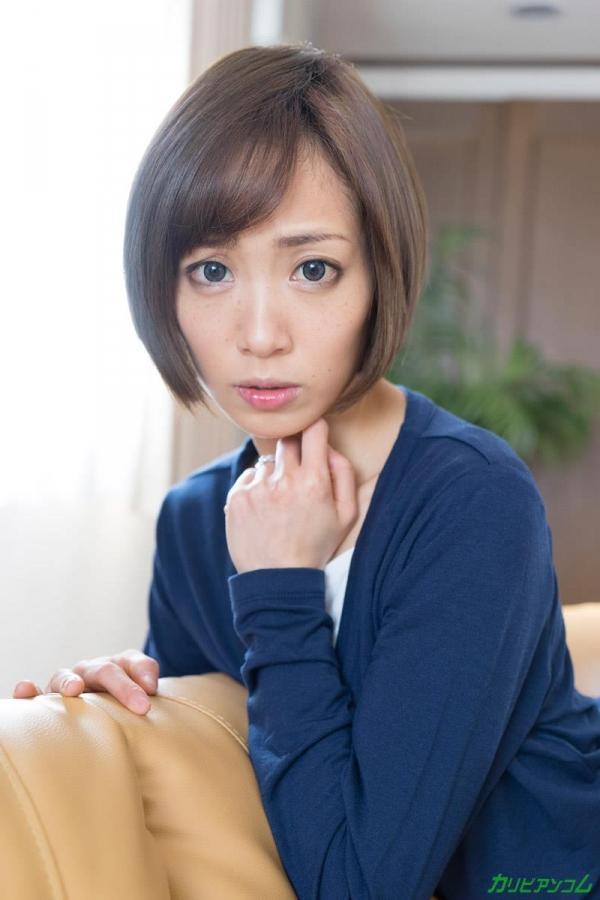 目々澤めぐ無修正画像-78