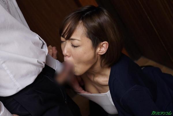 目々澤めぐ無修正画像-84