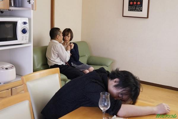 目々澤めぐ無修正画像-85