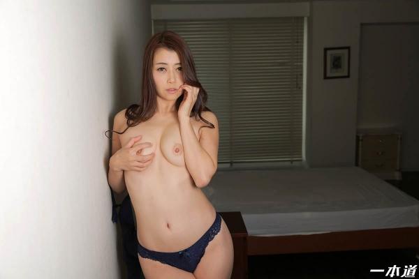 北条麻妃画像 6