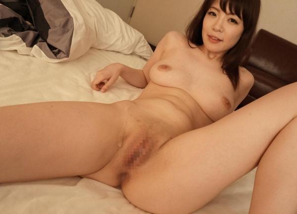 おまんこ画像-26