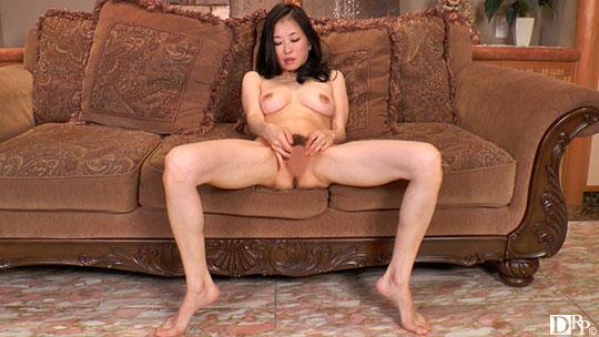 熟女まんこ画像 15