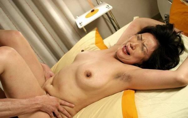 熟女のセックス画像 8