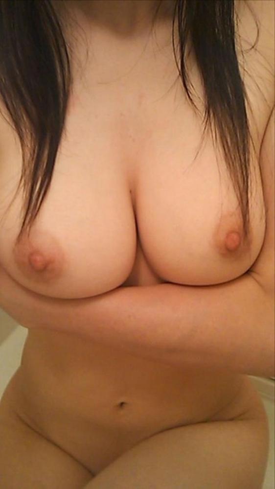 素人エロ写メ画像 7