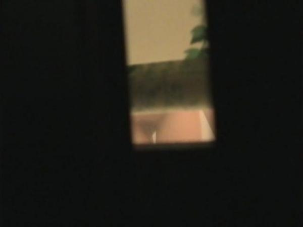 住宅街の風呂盗撮画像-13