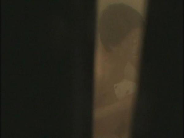 住宅街の風呂盗撮画像-65