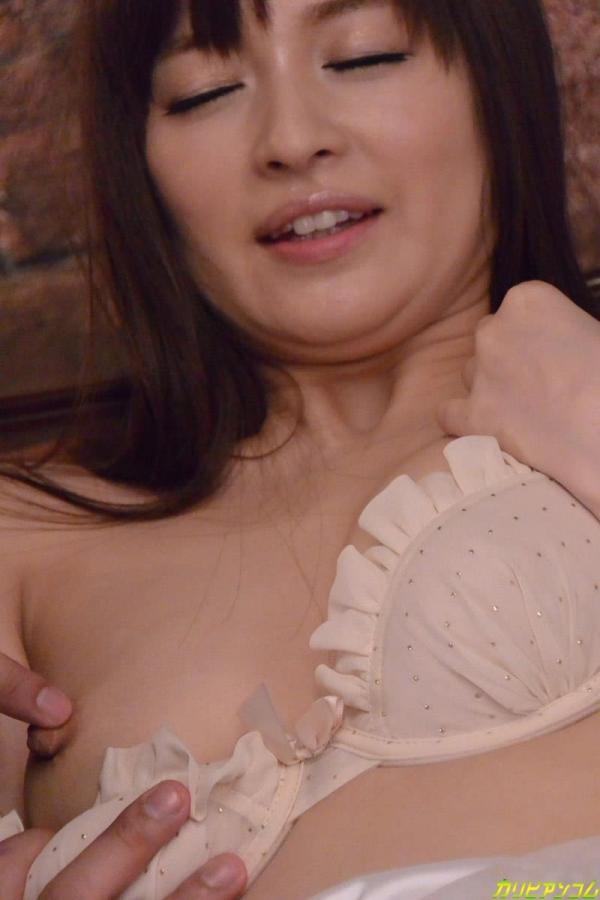 新山沙弥無修正画像-43