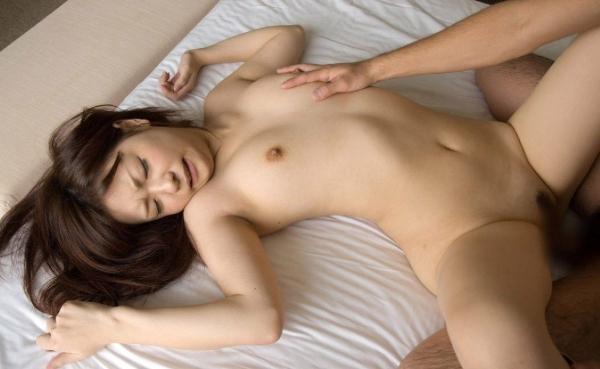セックス画像-87