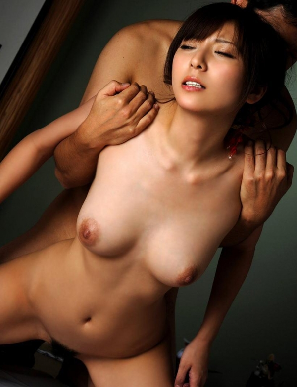 セックス画像-90