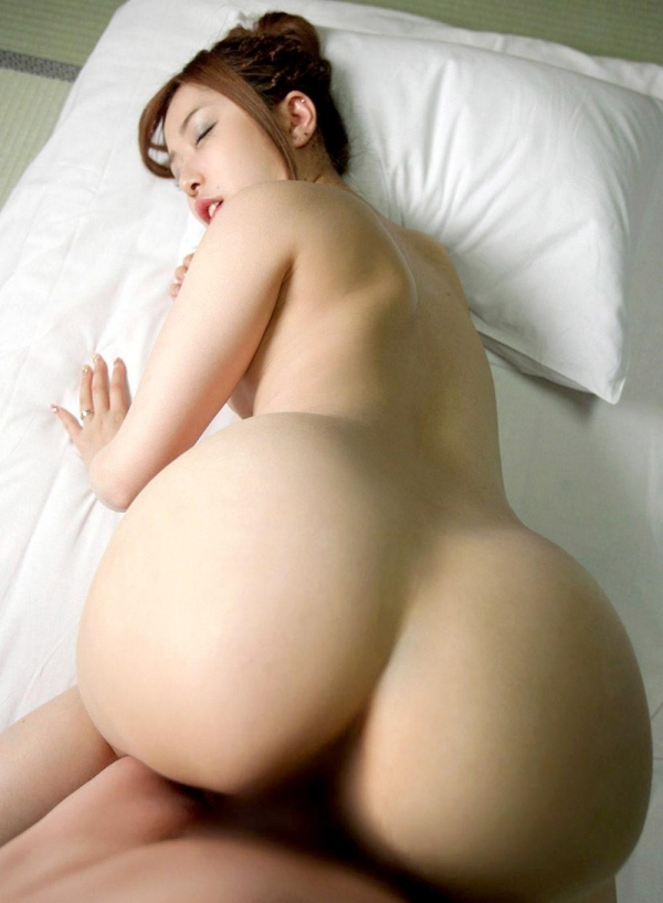 セックス画像-92