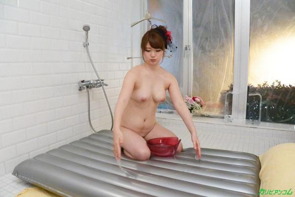 西川ゆい無修正画像 125