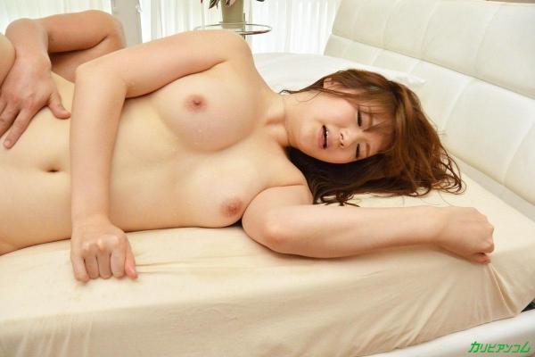 西川ゆい無修正画像 162