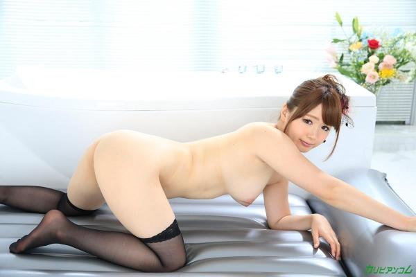 西川ゆい無修正画像 89