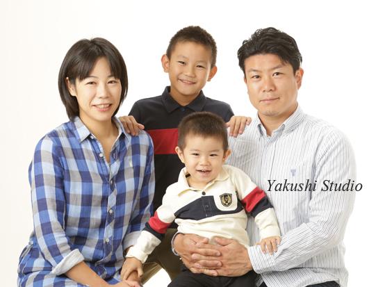 151027-家族b