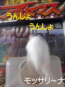 $モッサリ〜ナ-3