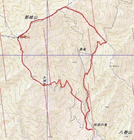 20151116那岐山