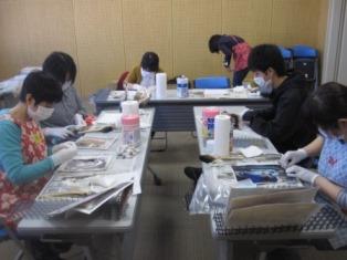 IMG_0088洗浄
