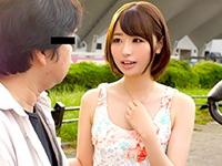 初美沙希 凄テク我慢。これがスカパー!アダルト放送大賞4冠女優のテクニック!