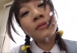 【M男】性悪妹の罵倒唾吐き虐め!篠宮ゆり