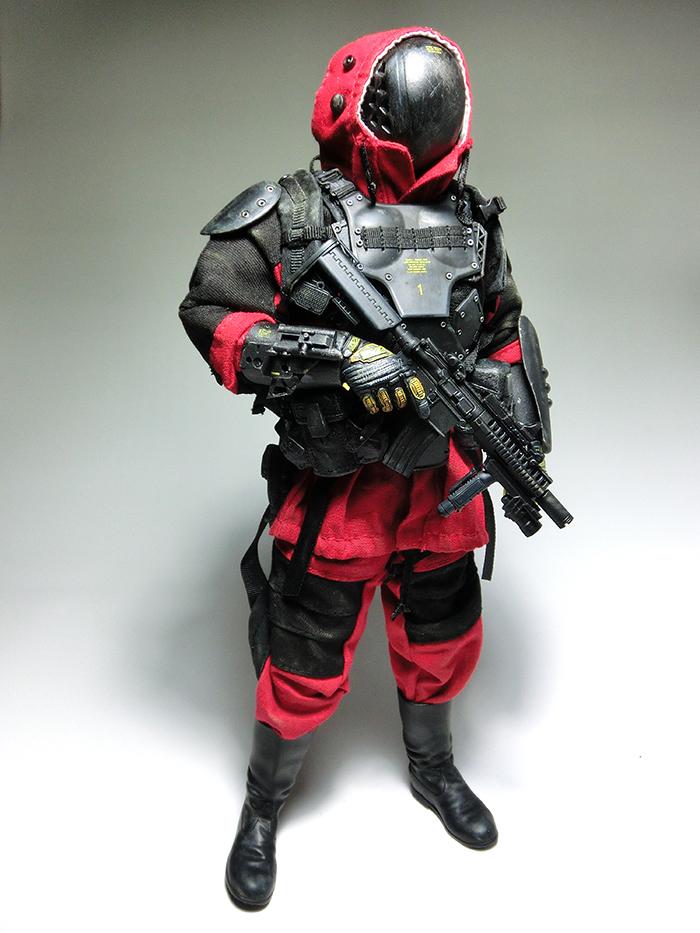 mercenary2_00.jpg