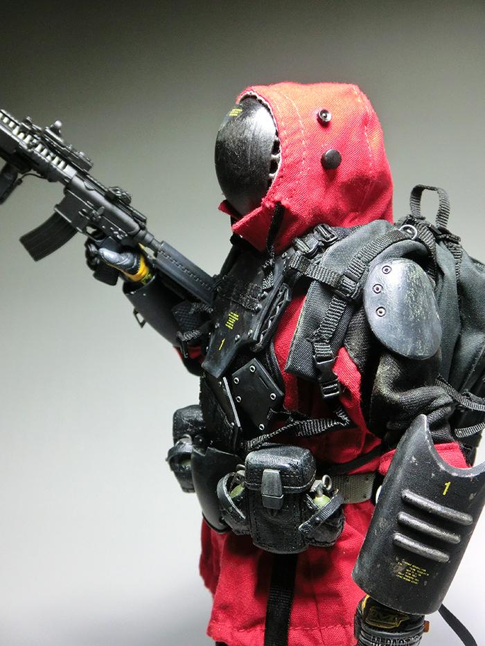 mercenary2_02.jpg