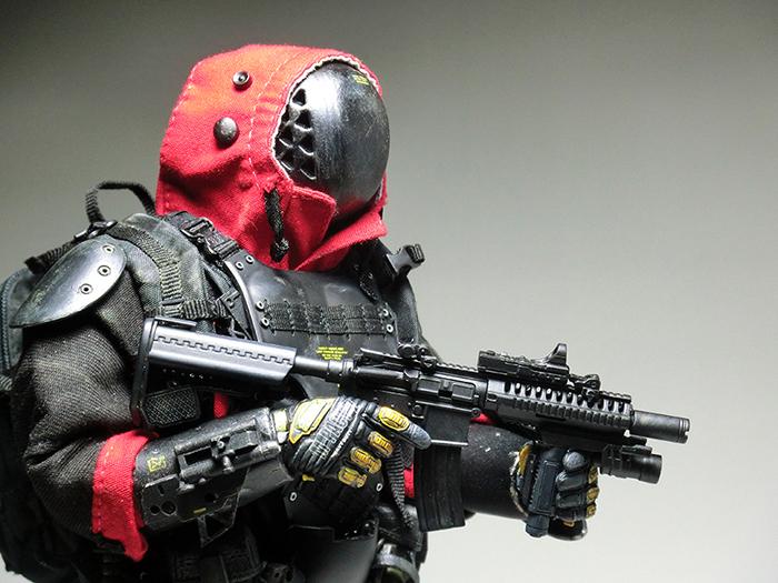 mercenary2_03s_20151125214910b19.jpg