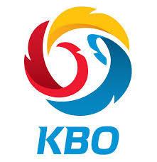 KBo.jpg