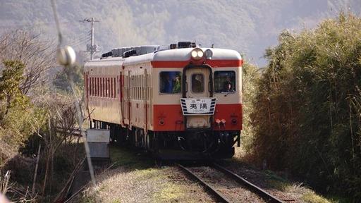 DSC02585_R