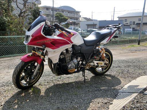 CIMG7565_R