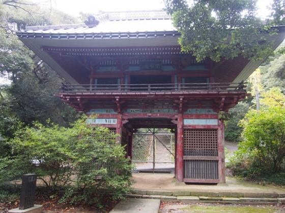 kiyotaki01_201511102106281e3.jpg