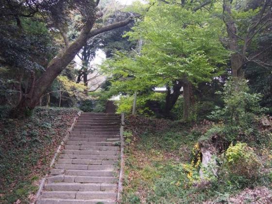 kiyotaki02_20151110210632447.jpg