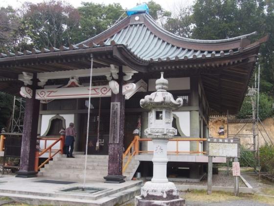 kiyotaki03_201511102106292ea.jpg