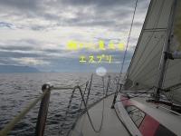 03_20151110133830fc0.jpg