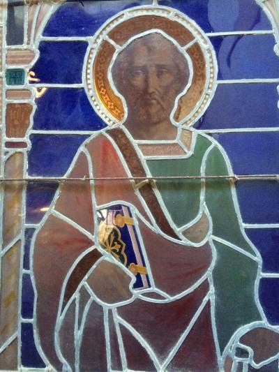 porta del cielo4