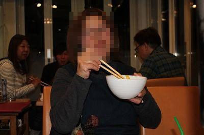 埼玉オフ会 (49)