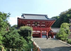 鎌倉横須賀横浜201609 (5)rr