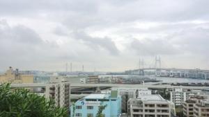 鎌倉横須賀横浜201609 (68)rr