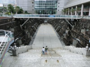 鎌倉横須賀横浜201609 (79)rr