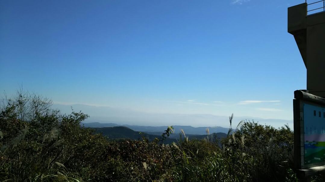 宝達山 (7)