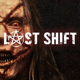 last-shift.jpg