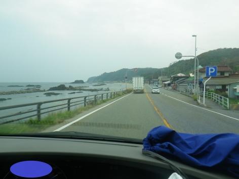 2015 7号 海