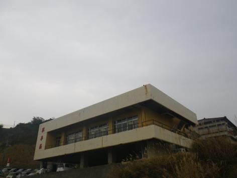 琴平荘   2015